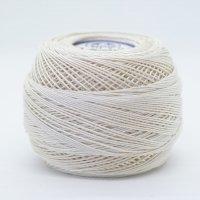 DMCレース糸 セベリア40番糸 Art.167#40 色番号712