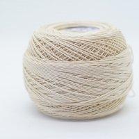 DMCレース糸 セベリア40番糸 Art.167#40 色番号739