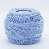 DMCレース糸 セベリア40番糸 Art.167A#40 色番号800