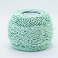 DMCレース糸 セベリア40番糸 Art.167A#40 色番号955
