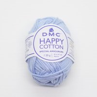 DMC ハッピーコットン - Special Amigurumi - Art.392 色番号751