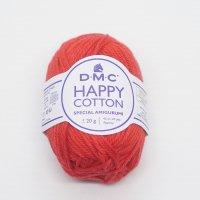 DMC ハッピーコットン - Special Amigurumi - Art.392 色番号789