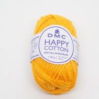 DMC ハッピーコットン - Special Amigurumi - Art.392 色番号792