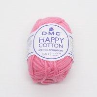 DMC ハッピーコットン - Special Amigurumi - Art.392 色番号799