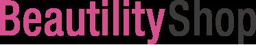 プロ使用 メイク・化粧品通販の beautility Shop(ビューティリティーショップ)