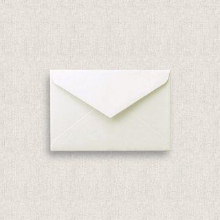 招待状追加封筒セット