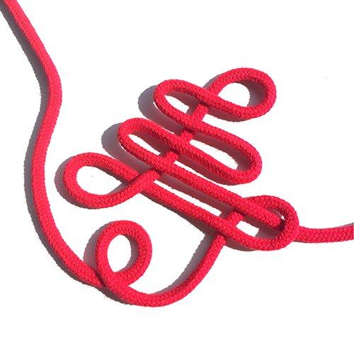 フォトプロップス<br>【赤い糸/寿】