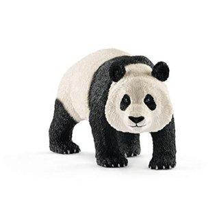 Schleich (シュライヒ) <br>ジャイアントパンダ