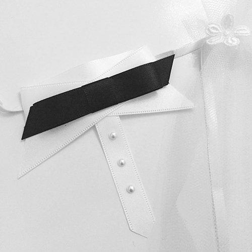 グラスドレス<br>【EYMオリジナルグラスドレス】