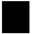 海外インポートブランド正規通販 | セレクトショップB