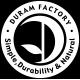 ハンドメイド革小物の通販 | 革小物のDuram Online Shop