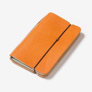 ポケットサイズのノートホルダー | DURAM ハンディノートホルダー 17010