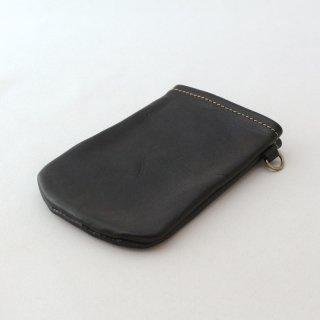 しなやかな革のスマホケース | SUAVE スマートフォンケース S 12003