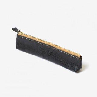 便利なファスナー付きペンケース | DURAM ファスナーペンケースS 14001(C)