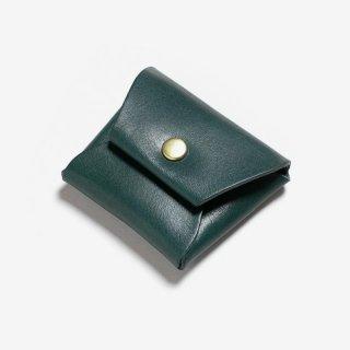 シンプルで小さなコインケース | STICO コインケース 14034