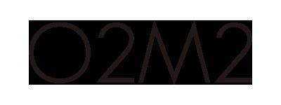 O2M2(オニムニ)