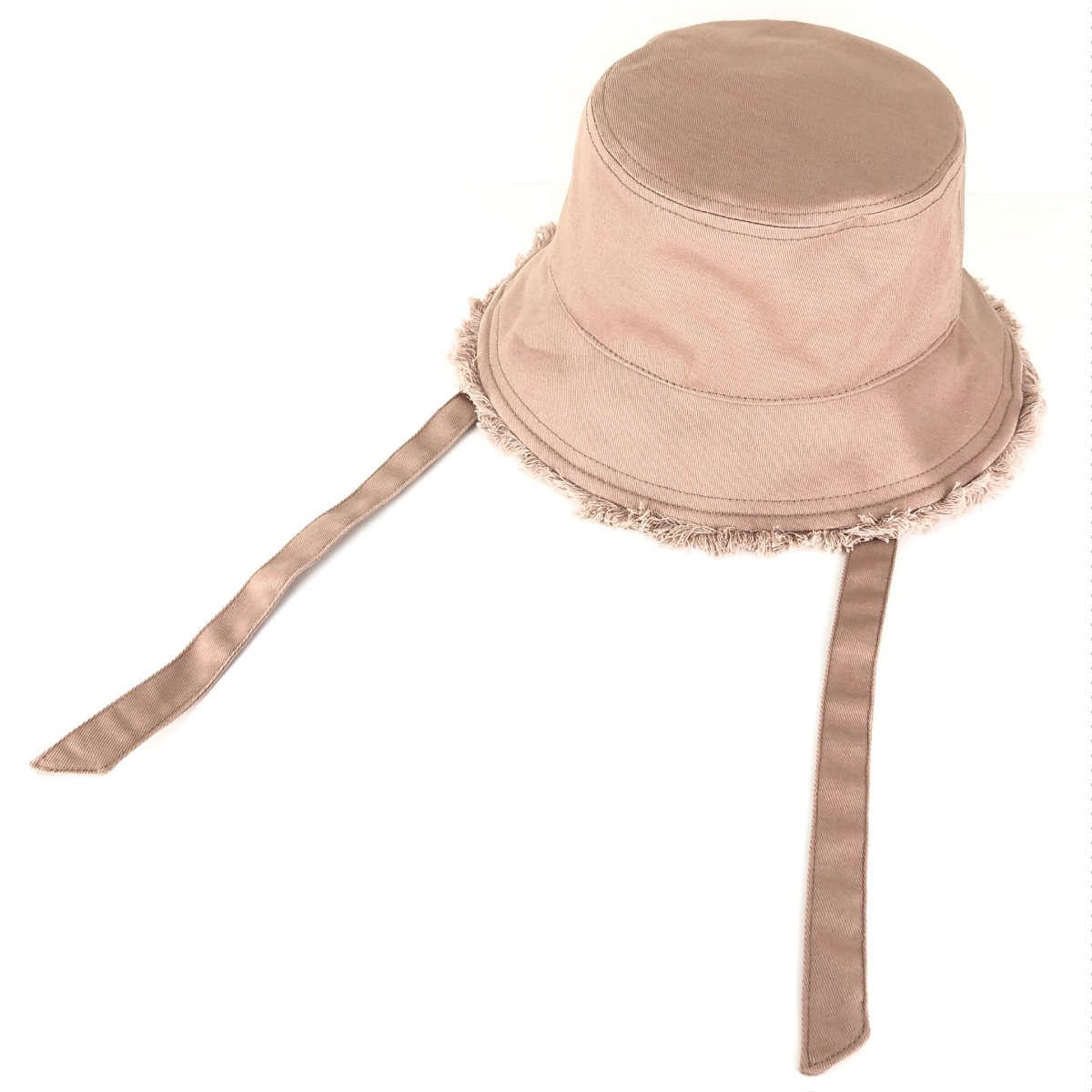 Kids Fringe Hat