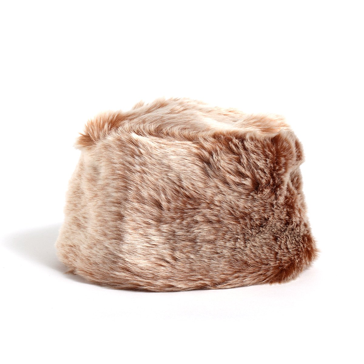 【KIDS】Kids Fur Russia Hat 詳細画像2