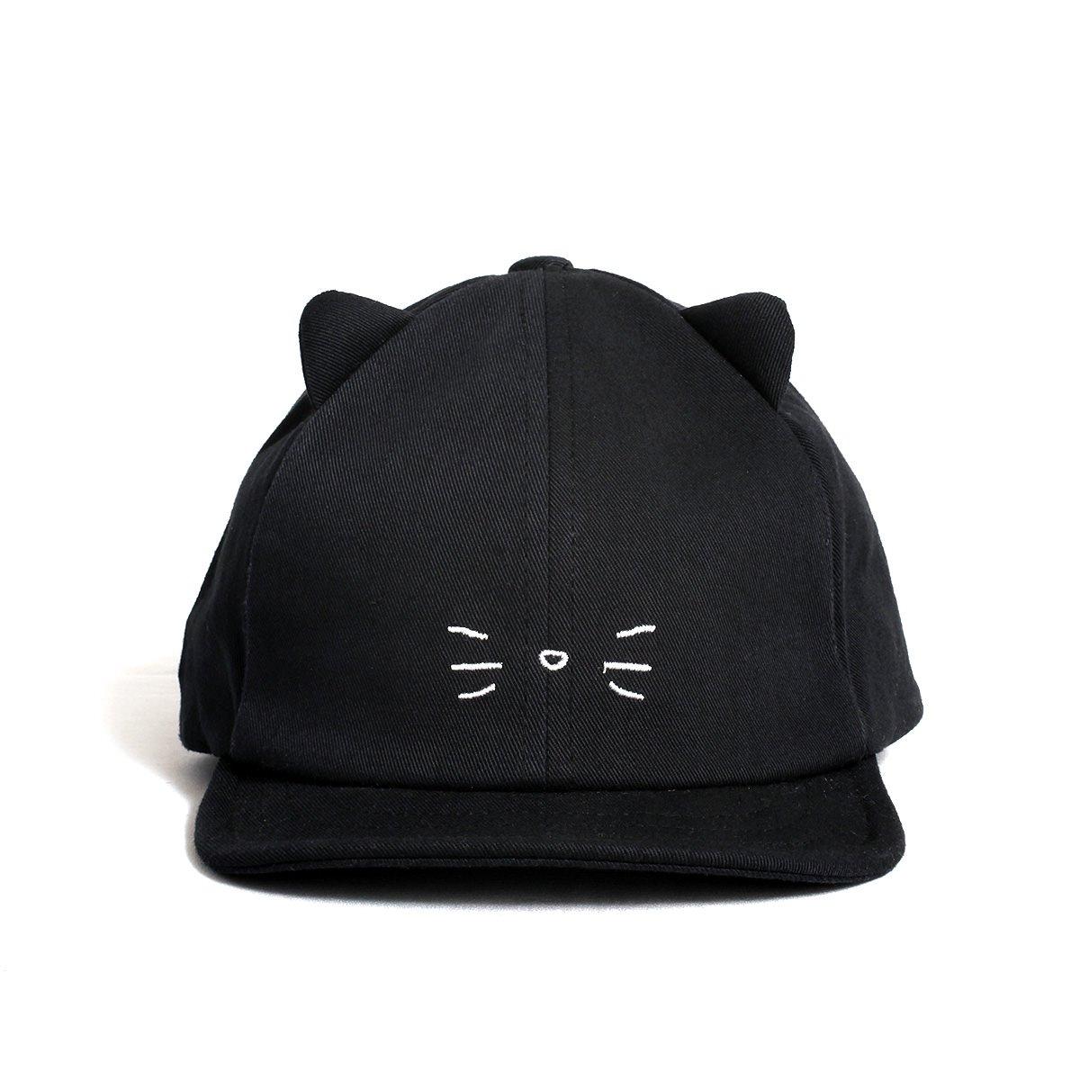 【BABY】Cat Ear Cap 詳細画像1