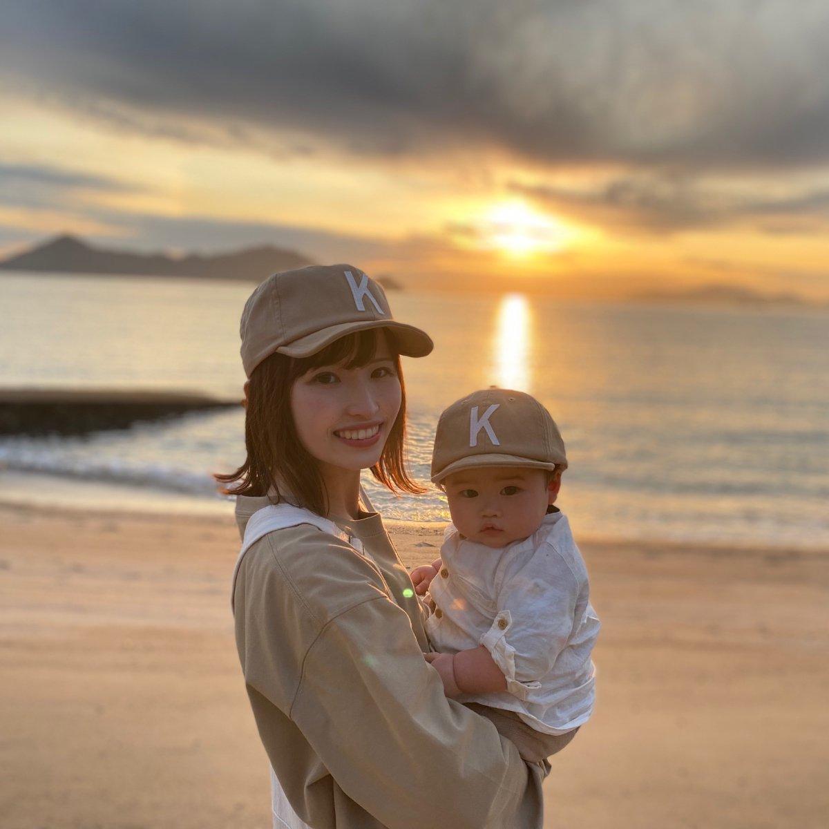 【BABY】Baby Sim Logo Cap 詳細画像24