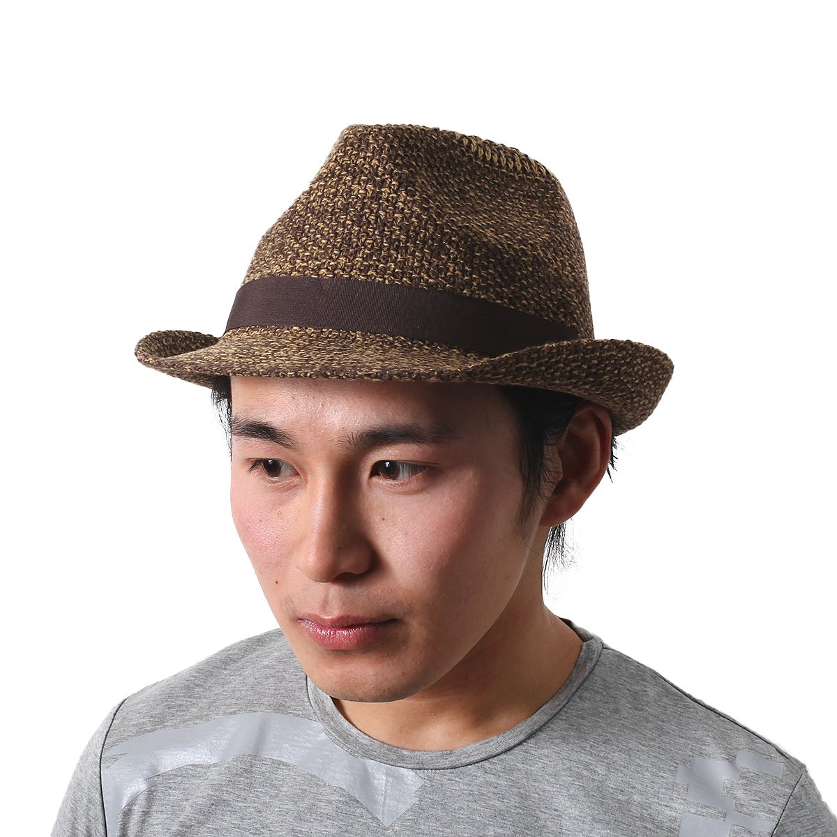 Thermo Mix Hat 詳細画像7
