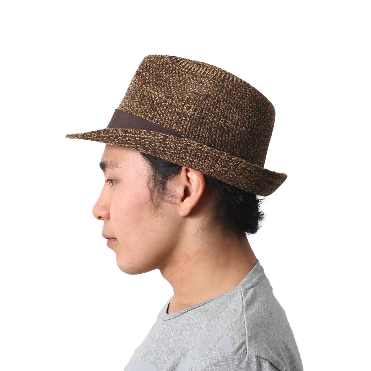 Thermo Mix Hat 詳細画像8