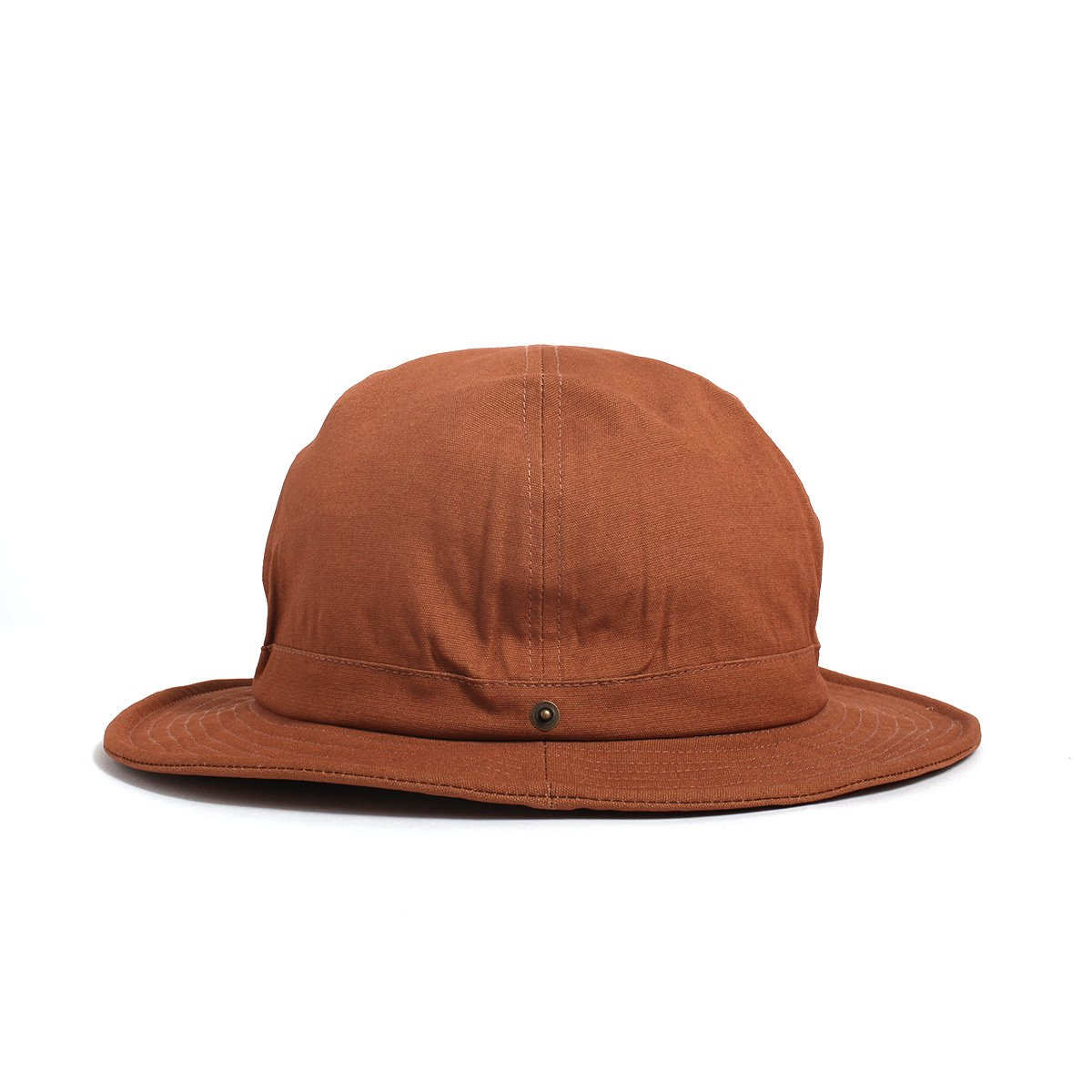 Kids Mountain Casual Hat 詳細画像2