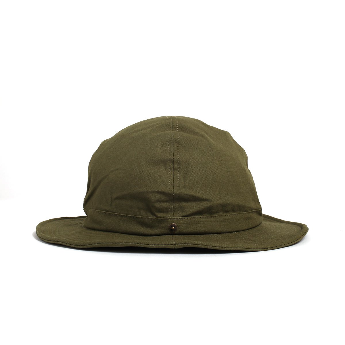 Kids Mountain Casual Hat 詳細画像3