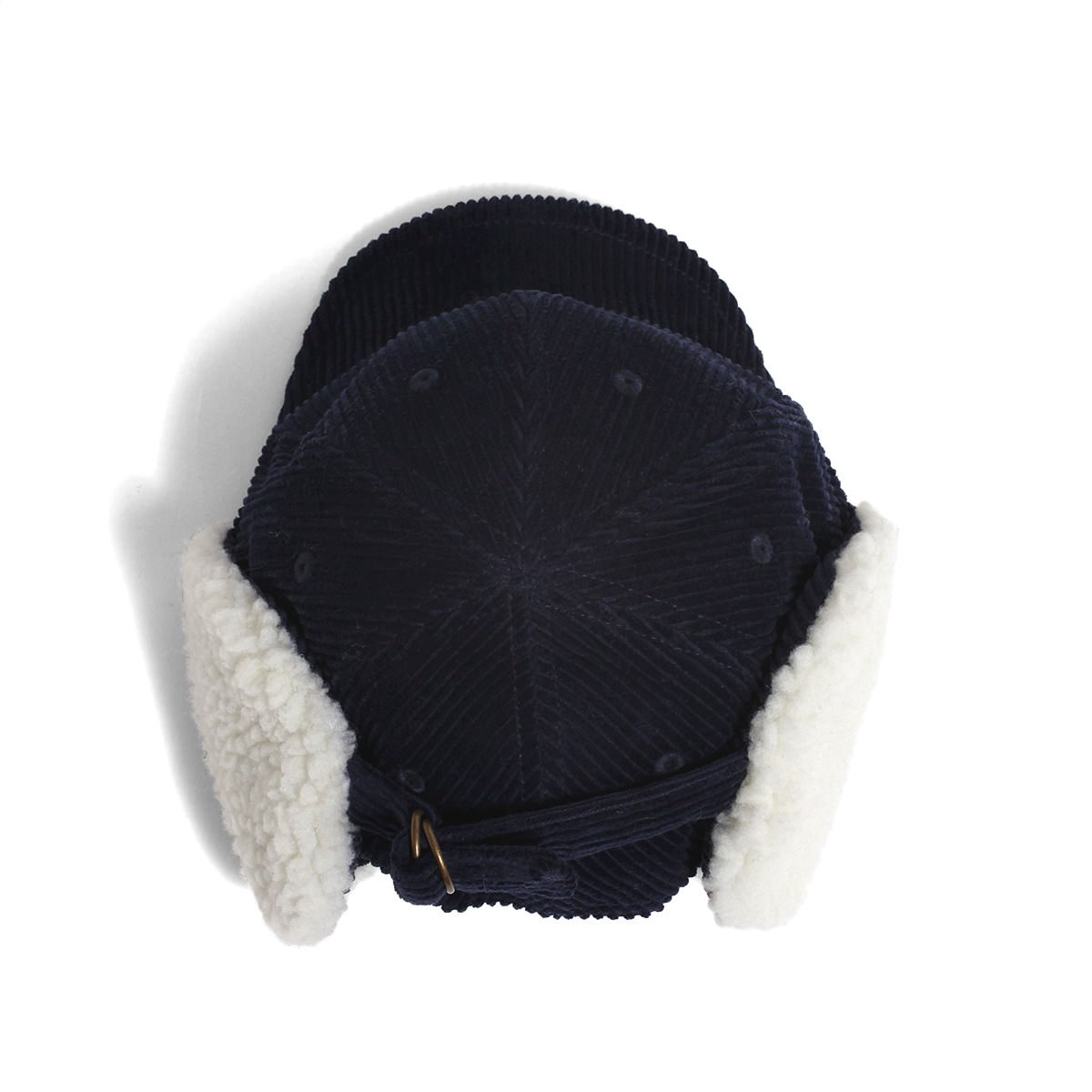 Kids Flight Boa Cap