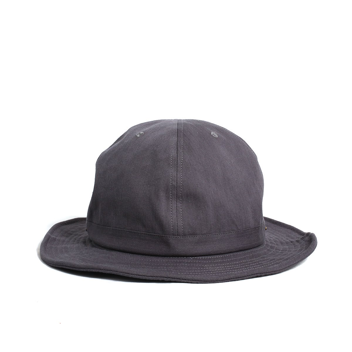 Nat Mountain Hat