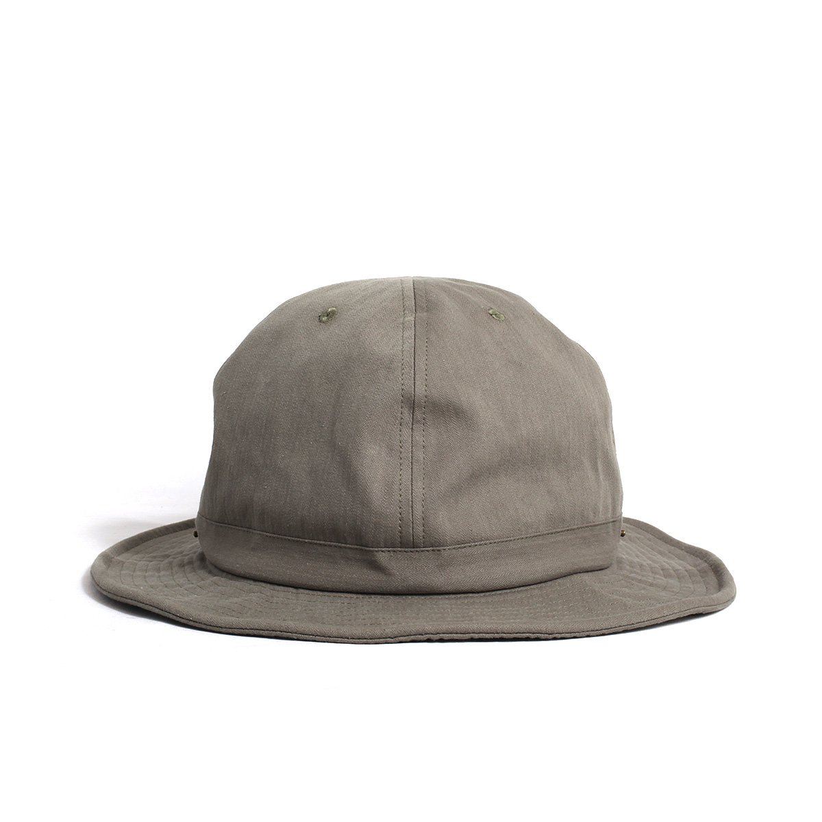 Nat Mountain Hat 詳細画像2