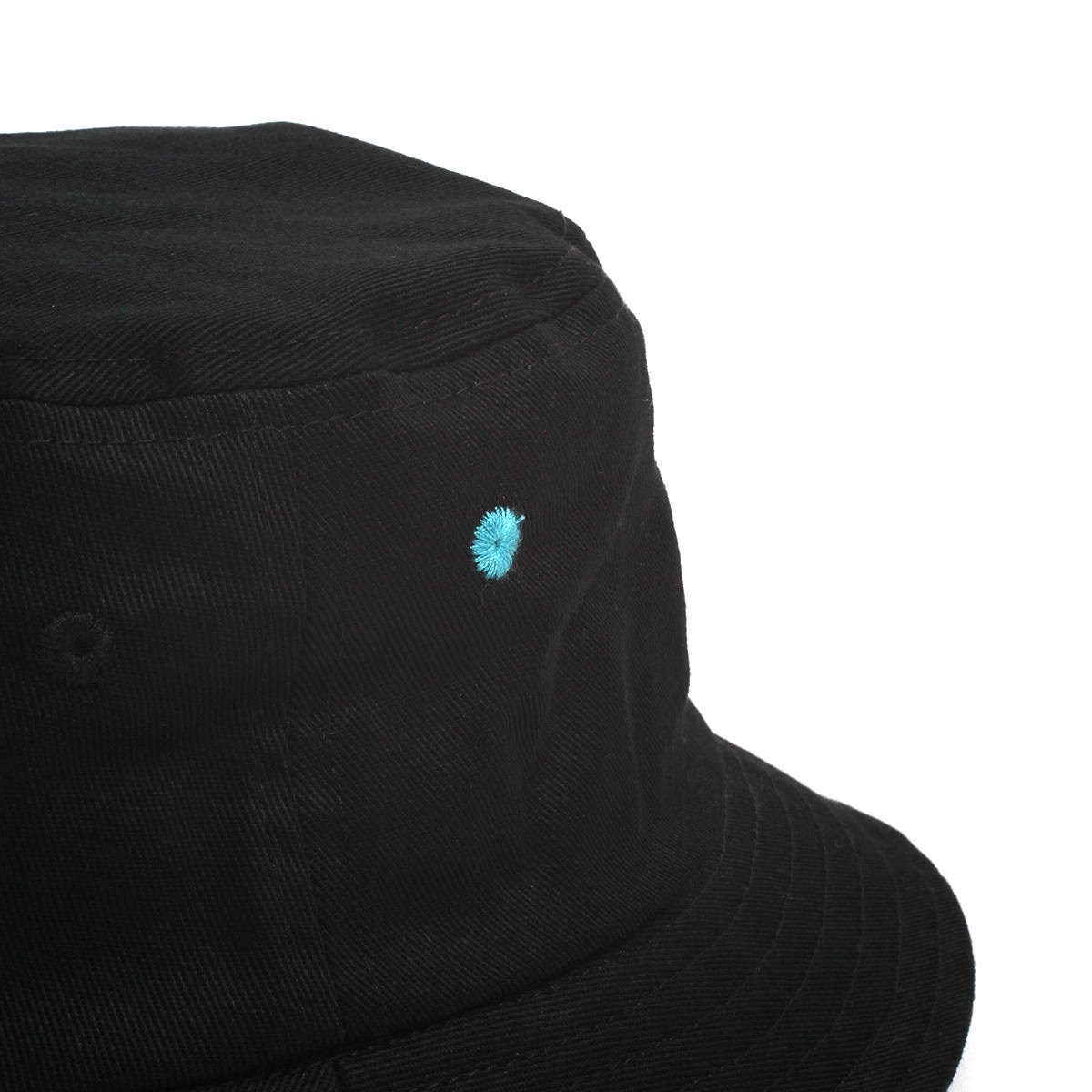 Funtime Bucket Hat