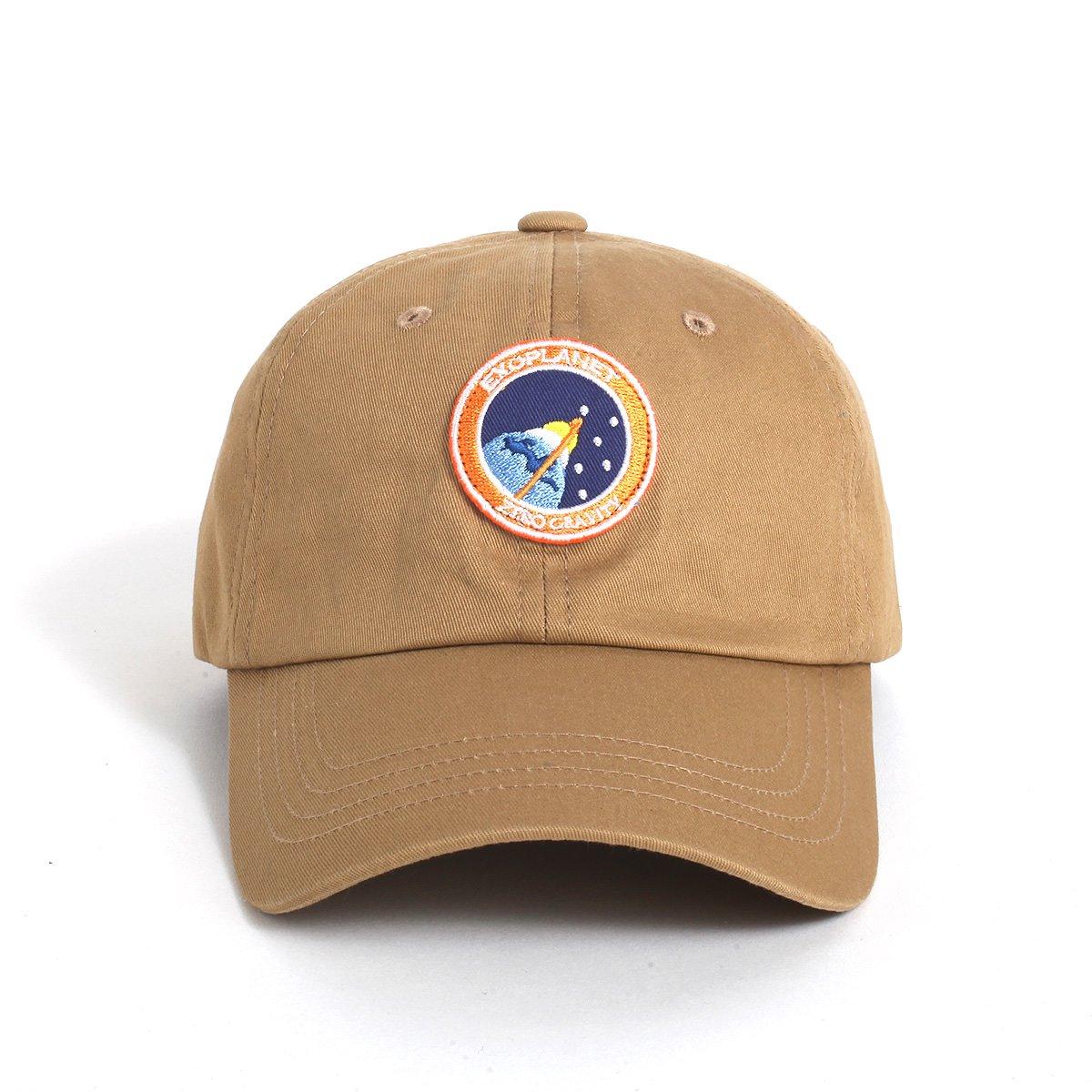 Space Cap 詳細画像1