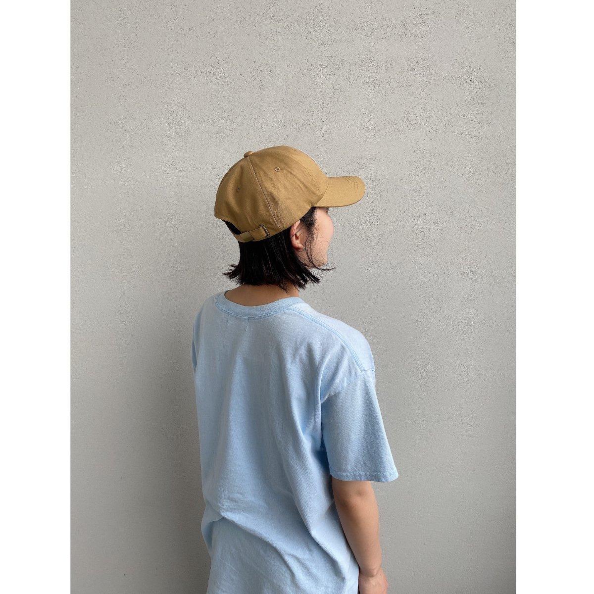 Space Cap 詳細画像21