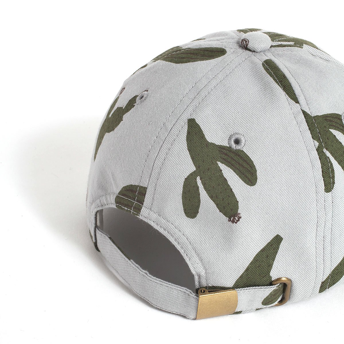 【KIDS】Saboten Cap 詳細画像7