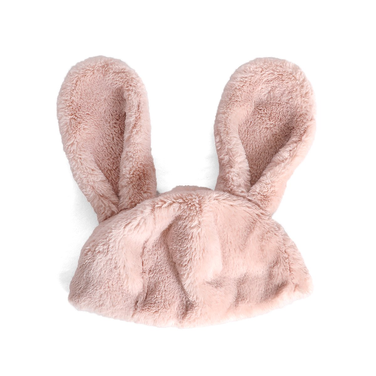 Rabbit Fur Hat 詳細画像2