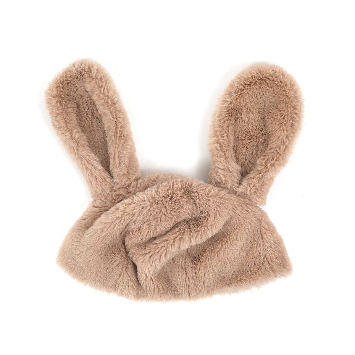 Rabbit Fur Hat 詳細画像3