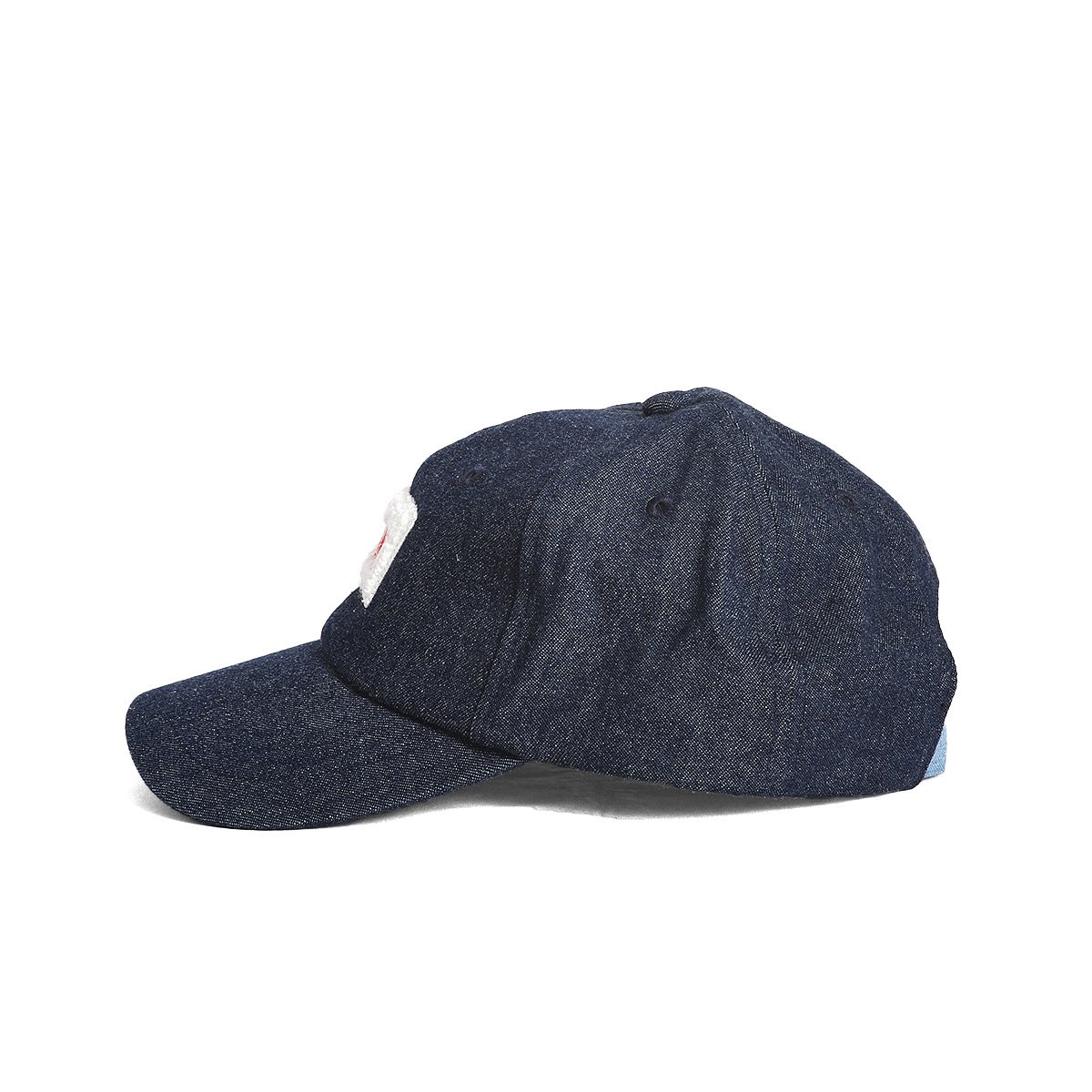 Kids Weather Cap 詳細画像4