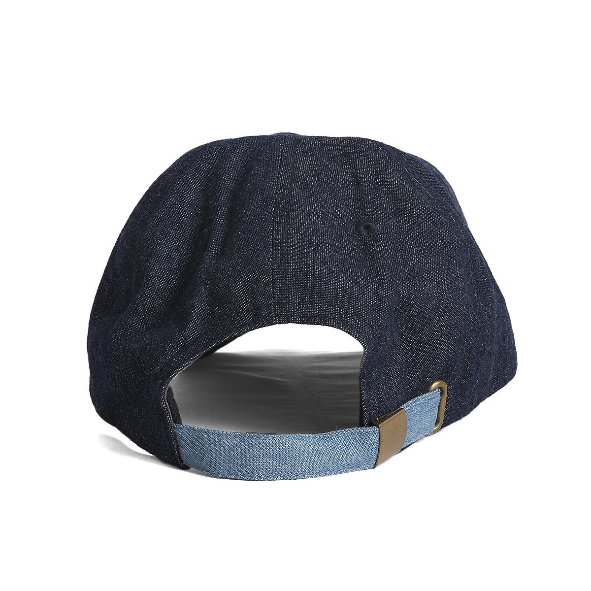 Kids Weather Cap