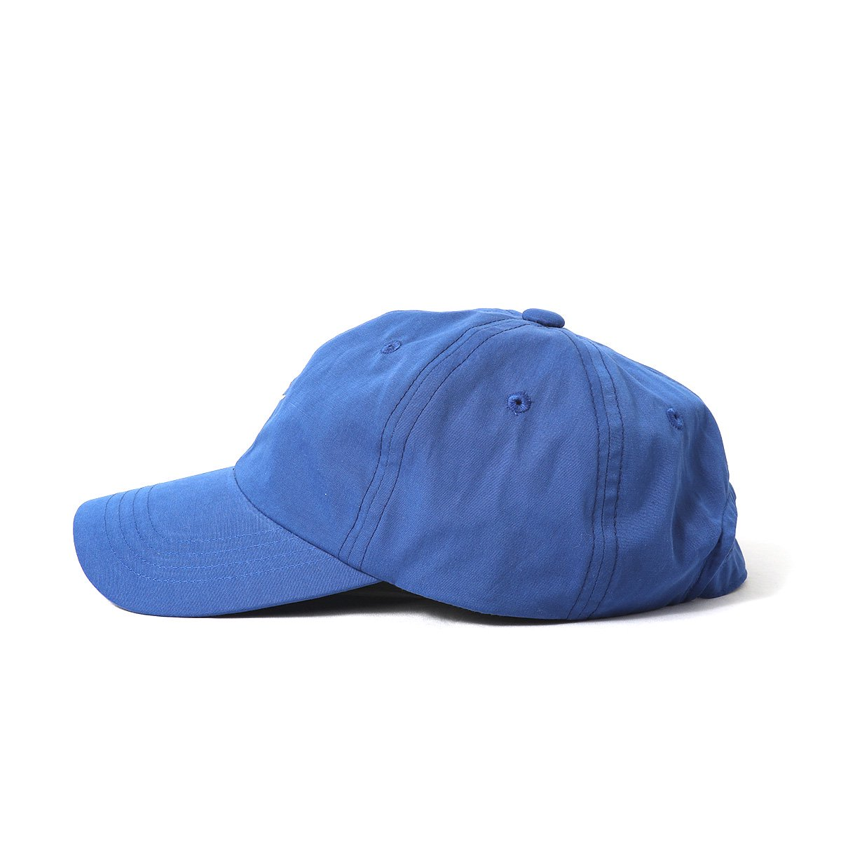 Athlete Cap