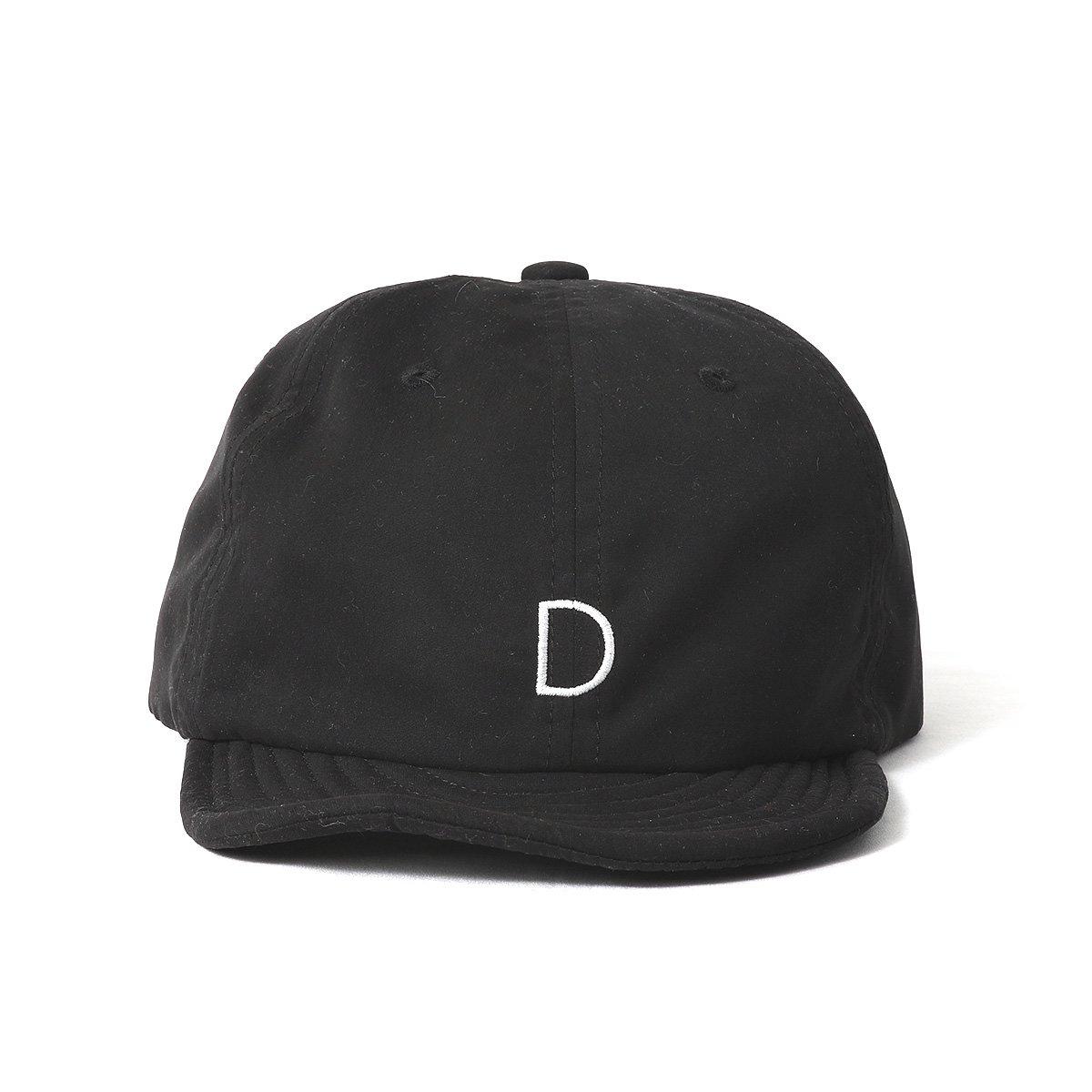 Logo Ball Cap 詳細画像1