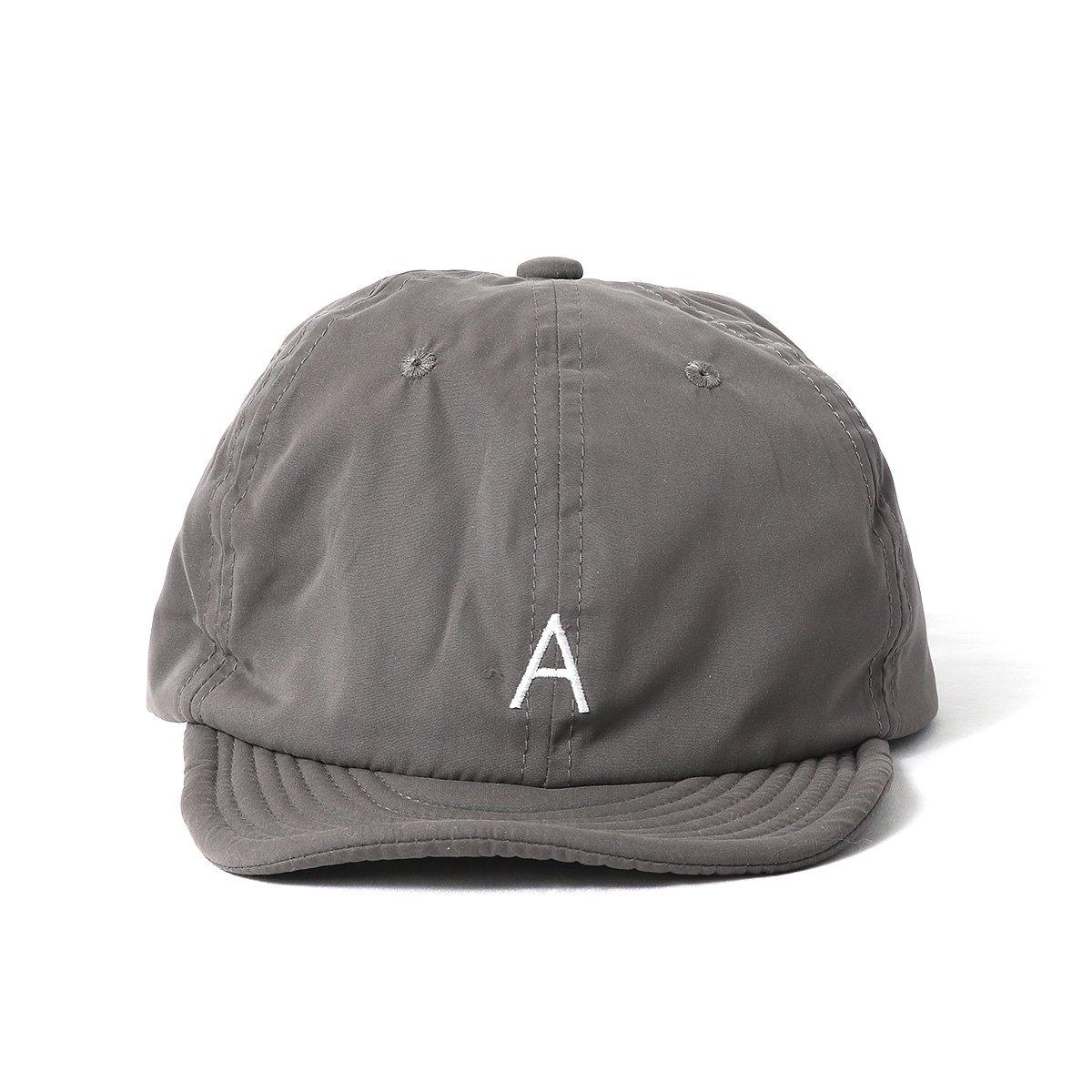 Logo Ball Cap 詳細画像2