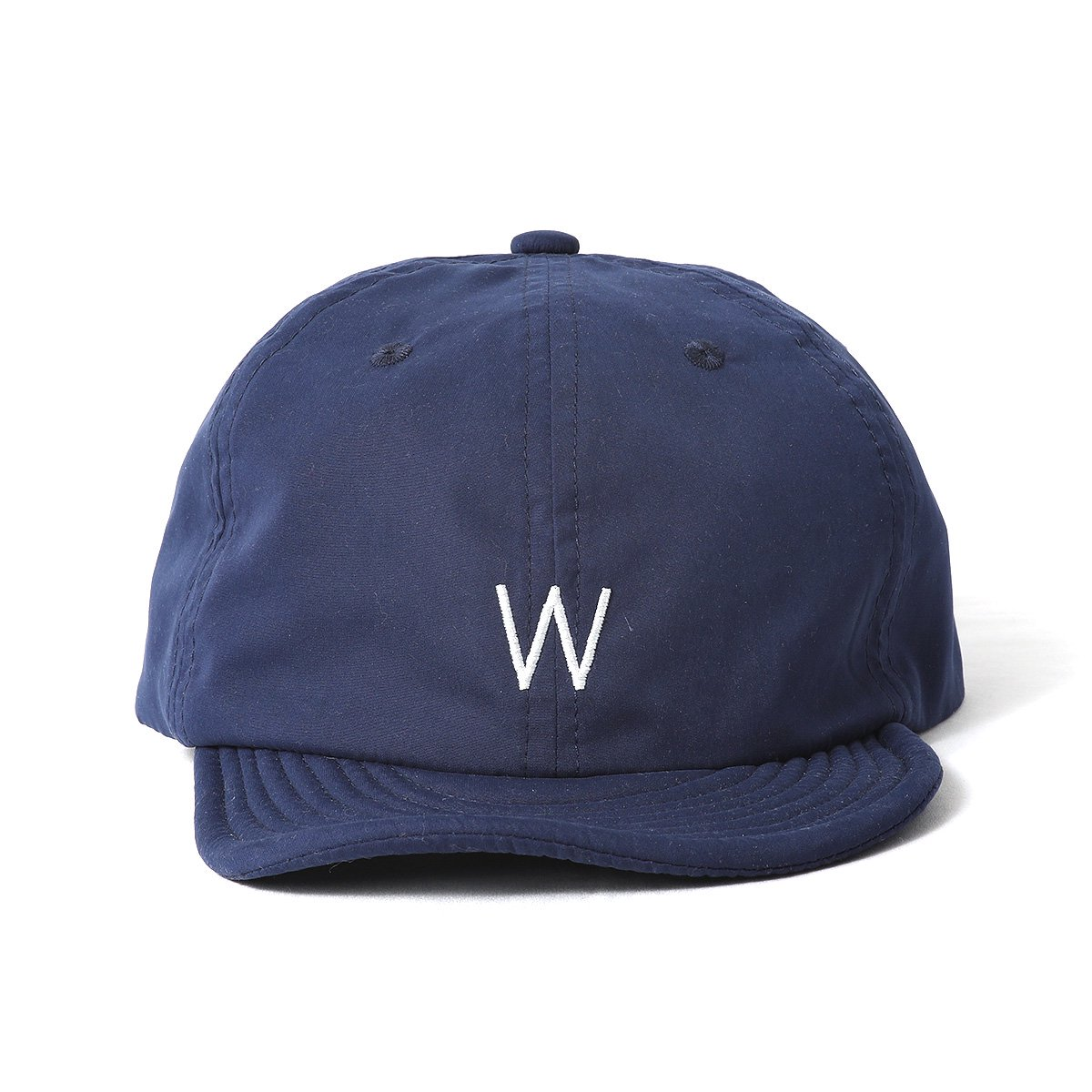 Logo Ball Cap 詳細画像3