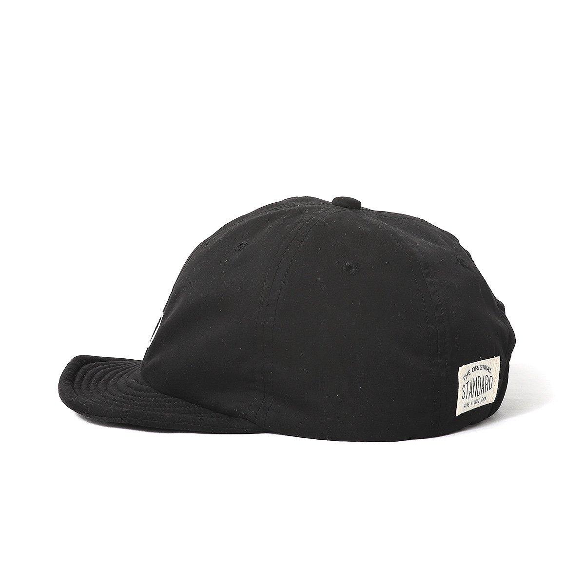 Logo Ball Cap 詳細画像5