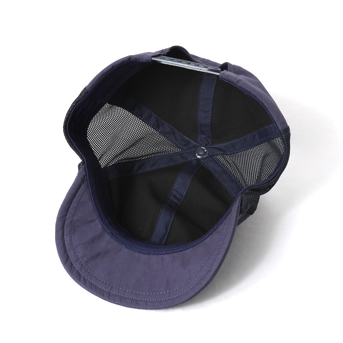 Sunshade Calm  Cap