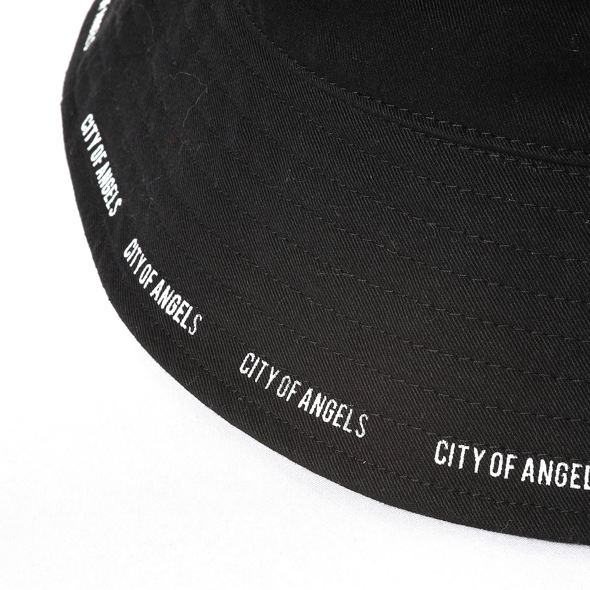 City Name Hat