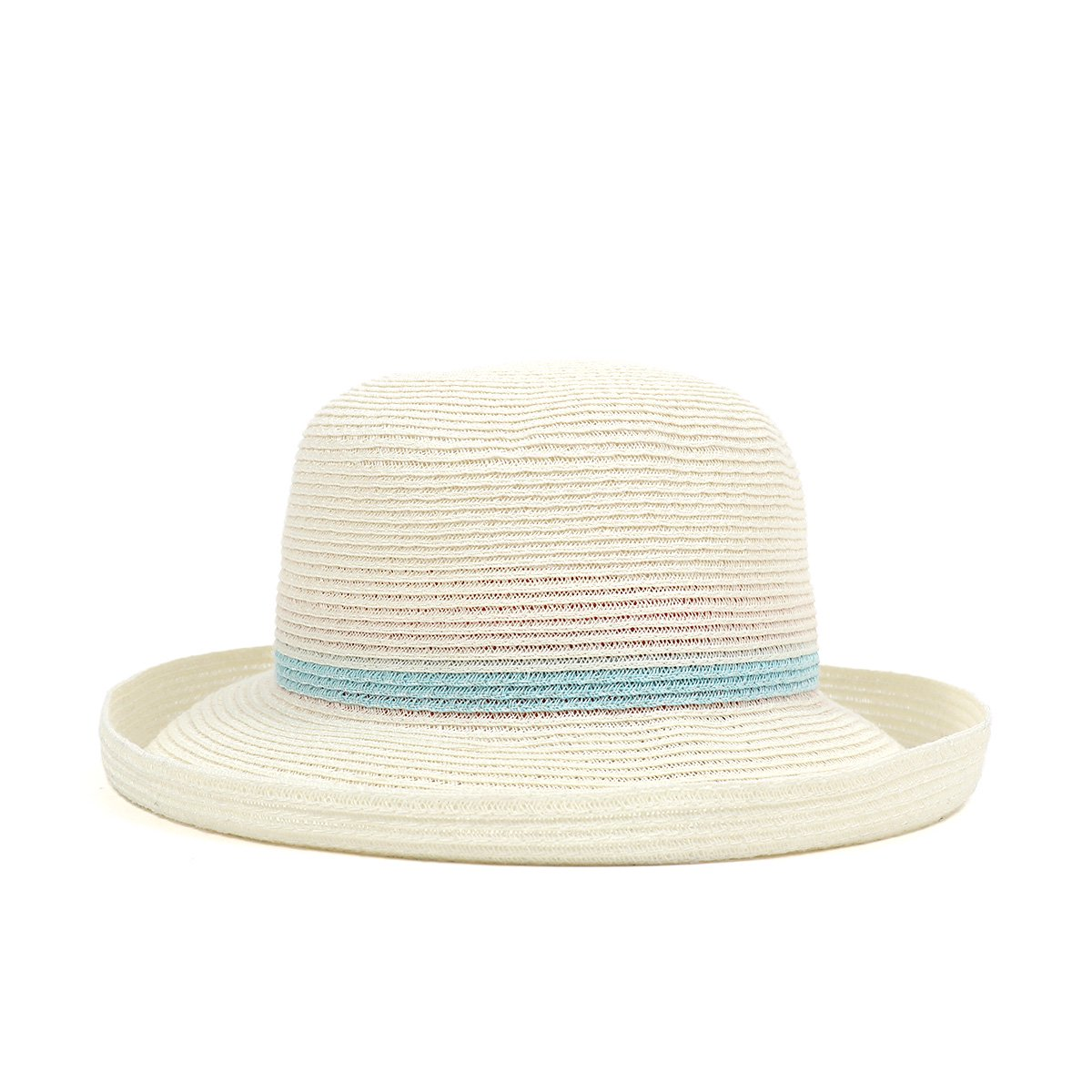 Kids Wash Light Hat
