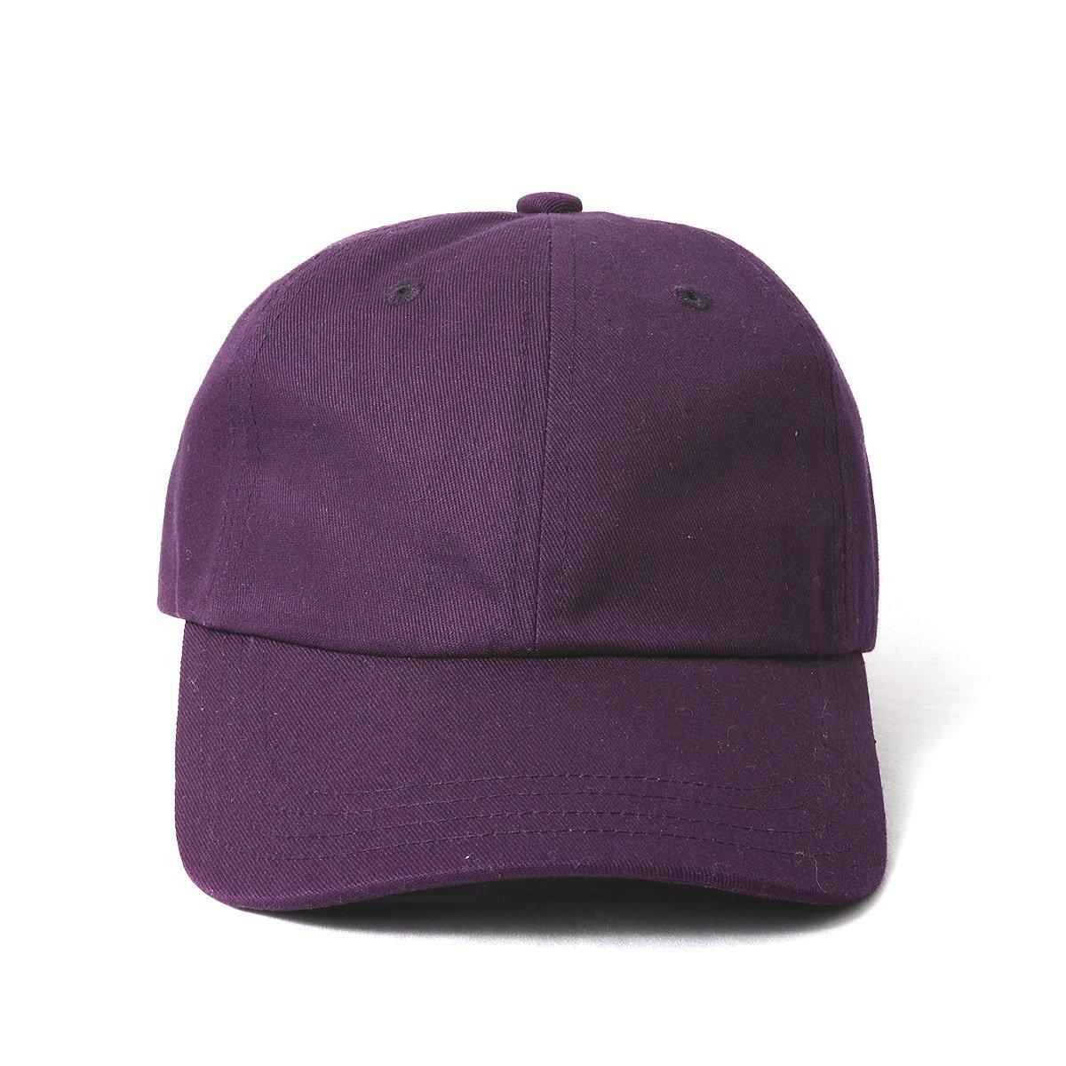 Twill Cap 詳細画像16