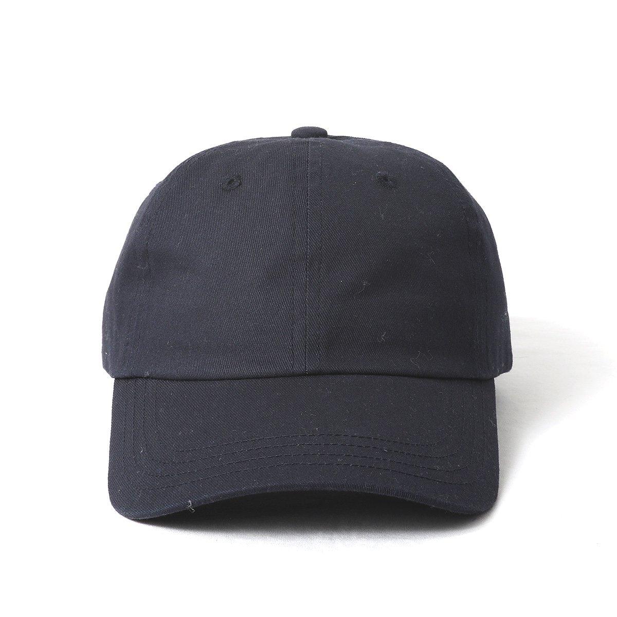 Twill Cap 詳細画像5