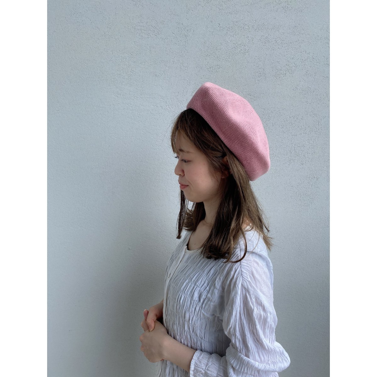 Sophie Thermo Beret 2 詳細画像4